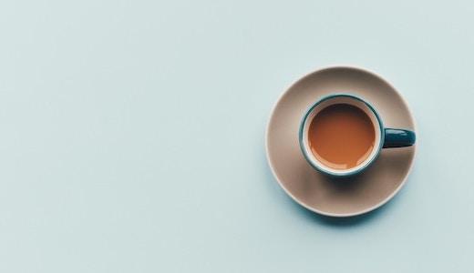 寒い朝でも早起きしたい!簡単にできる方法を3つ紹介します