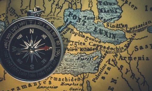 世界一周経験者が教える旅の安全対策