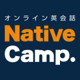 nativecamp