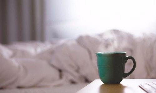 早起きする方法が知りたい?毎朝4時に起きる僕がその方法を教えます