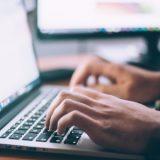 ブログネタ 探し方
