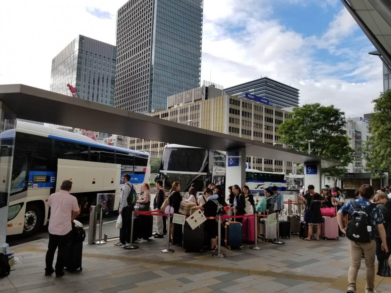 成田空港 第3ターミナル アクセス